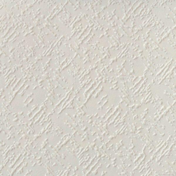 Обои флизилиновые Е 55825 Elysium 1,06*25м белый
