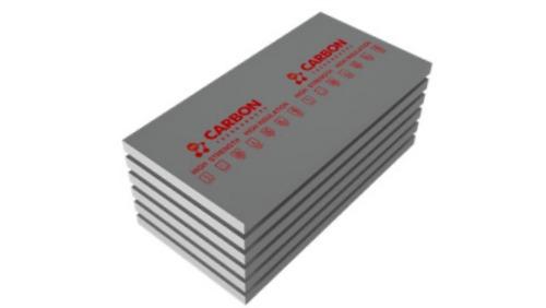 Экструзионный пенополистерол ТЕХНОНИКОЛЬ CARBON ECO 1180*580*50-L