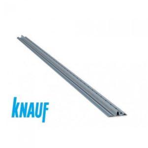 Профиль маячковый Кнауф 10 мм