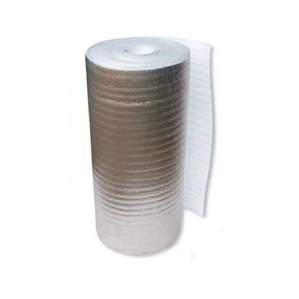 Изодом НПЭ  П 5 мм (1*50м)