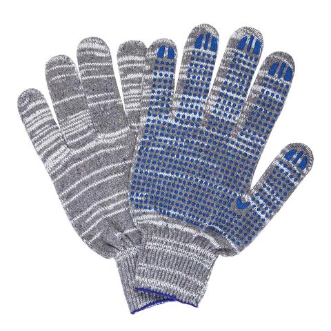 Перчатки латексные (M)
