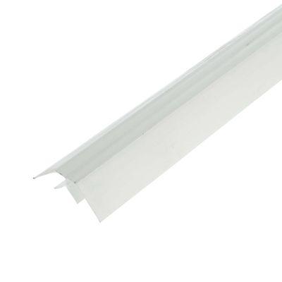 Садко. Угол внутренний  белый 3м (SC020)