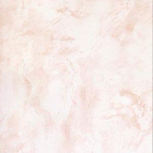 ВКЗ Плитка стеновая 200х300мм Вечер кофейная (1к.= 1,44м2, 1 пал=77,76м2) Волгоград
