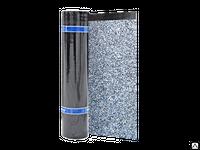 Стеклоизол ХКП-3,5 (10) гранулят серый