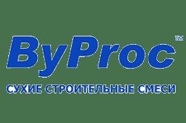 byproc