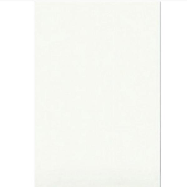 ШП Плитка стеновая 200х300мм Белая Премиум (1к.= 1,44 м2)1пал=92,16 м2