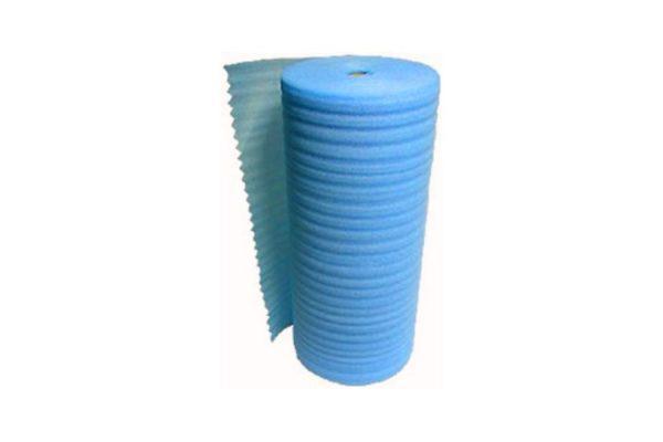 Подложка 50м*1,00м*2 мм (50 м2 - 1 рулон)