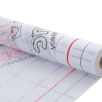 Ондутис Smart R  70 1,5*50м (75м2)