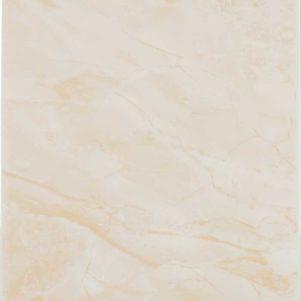 """Плитка керамическая """"Венера"""" палевая стеновая 200х300 (1к.=1,44 м2,1п= 92,16 м2)"""