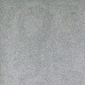 Керамогранит  300*300*7 мм серый (0,09м2*17=1,53*48=73.44) ВКЗ