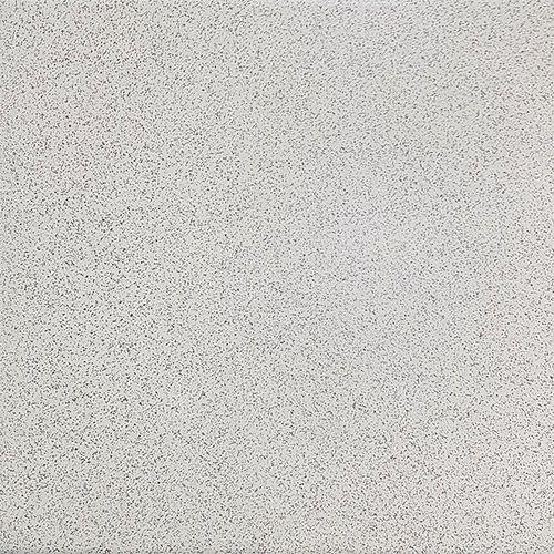 Керамогранит Техно 300*300*7мм серый (0,09*17=1,53*48=73,44)
